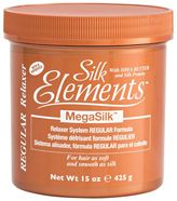 Silk Elements Shea Butter Regular Relaxer
