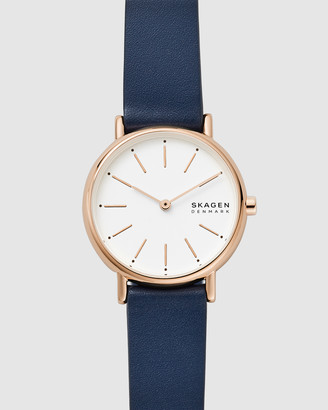 Skagen Signatur Women's Analogue Watch