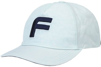 FENTY PUMA by Rihanna Hats