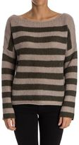 360 Sweater 360 Cachemire - Nicole Sweater