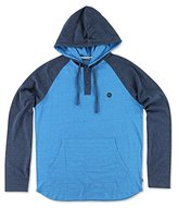 O'Neill Men's The Bay Pullover Hooded Shirt