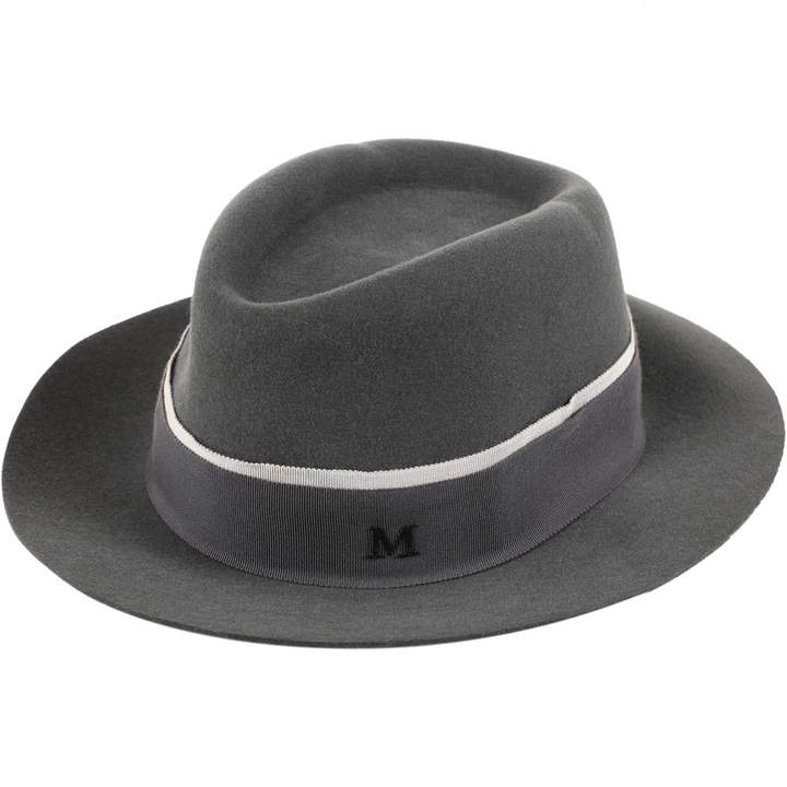 75cfc87a4 Grey Other Hats