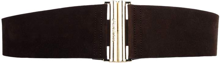 GUESS Belts - Item 46523320
