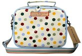 Emma Bridgewater PVC Lunch Bag, Multi-Colour
