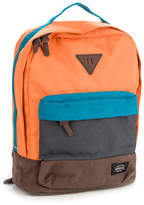 American Tourister NEW Mod Burnt Orange Backpack