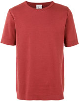 S.N.S. Herning Imitation T-shirt - men - Cotton/Polyester - S