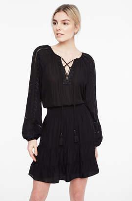 Parker Anaelle Dress