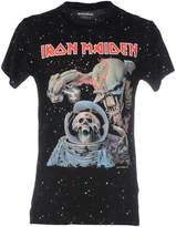 Eleven Paris T-shirts - Item 37976736