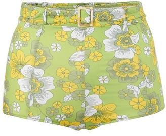 Dodo Bar Or Pamela bikini bottoms