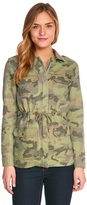 Billabong Can't See Me Jacket 8149894