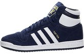adidas Men's Top Ten HI Fashion Sneaker