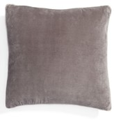 Nordstrom Velvet Accent Pillow