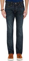 Simon Miller Men's M002 Slim Jeans-BLUE