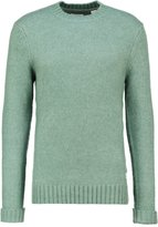 Quiksilver Jumper Chinois Green