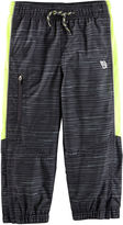 Osh Kosh Oshkosh Lined Microfiber Pants - Preschool Boys 4-7x