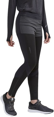 Craft Lumen Hydro Tight - Women's