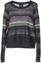 Leo & Sage Sweaters