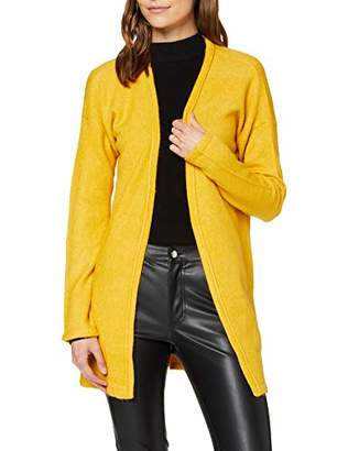 S'Oliver Q/S designed by Women's 45.899.64.2013 Cardigan,Size: XS