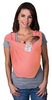 Baby K'tan Active Baby Carrier in Coral