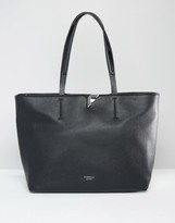 Fiorelli Tate Shoulder Bag