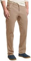 Gramicci City Chino Pants (For Men)