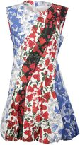 Dondup Theemin Dress