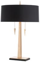 Hailey Lamp