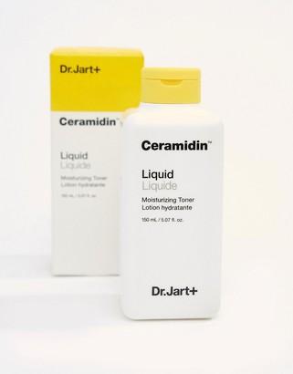 Dr. Jart+ Dr.Jart+ Ceramidin Liquid Moisturising Toner 150ml