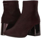 MM6 MAISON MARGIELA Ankle Boot Women's Boots