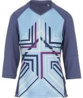 Pearl Izumi Launch Jersey - 3/4-Sleeve - Women's