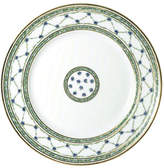 Raynaud Allee Royale Dinner Plate