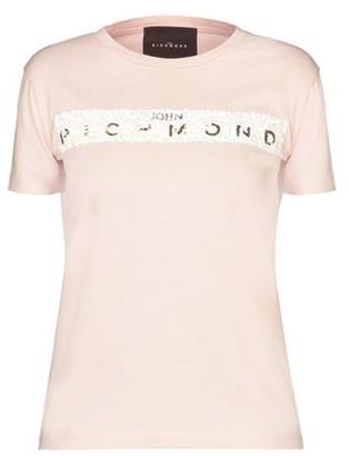 John Richmond T-shirt
