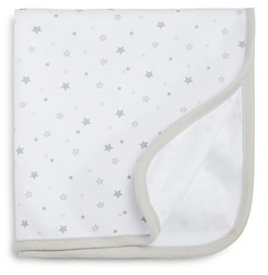 Little Me Star Infant Unisex Receiving Blanket - 100% Exclusive