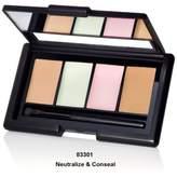 e.l.f. Cosmetics e.l.f. Studio Corrective Concealer - Neutralize & Conceal