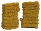 Sherpa Adventure Gear Ilam Wool Handwarmers (For Women)