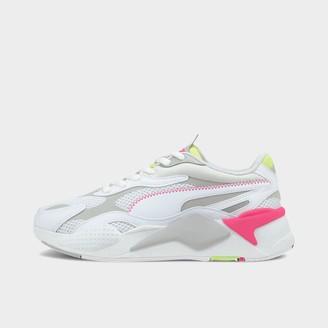 Puma Women's RS-X Millenium Casual Shoes