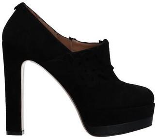 Twin-Set TWINSET Shoe boots