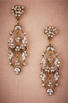 BHLDN Freyr Chandelier Earrings