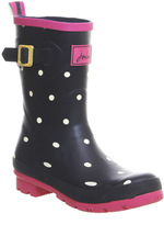 Joules Molly Wellies