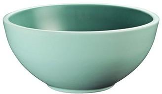 Le Creuset Cereal Bowls Set Of 4 - Sage