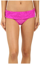 Athena Sun Daze Banded Bottom