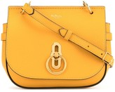 Mulberry Amberley satchel bag