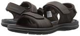 Rockport Get Your Kicks Sandals QTR Strap