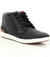 Steve Madden Men's Freedomm Sneakers