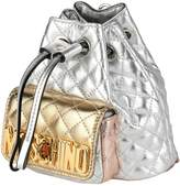 Moschino Backpacks & Fanny packs - Item 45368031