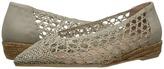 Eric Michael Yoda Women's Shoes
