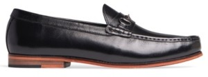 Anthony Logistics For Men Veer Filmore Bit Loafer Men's Shoes