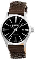 Invicta I-Force NH35A Automatic Watch, 42mm