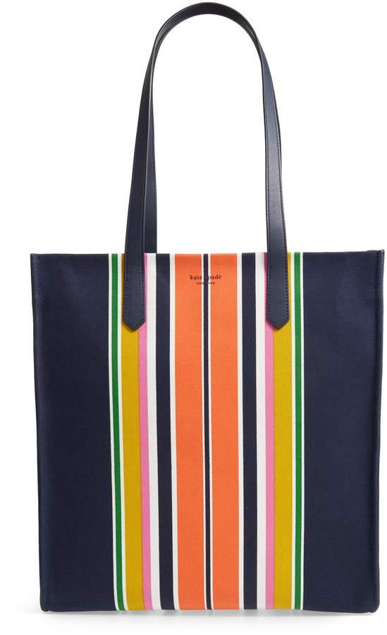 3c86f0591a3f Kate Spade Top Handle Bag - ShopStyle