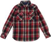 Levi's Shirts - Item 38492088